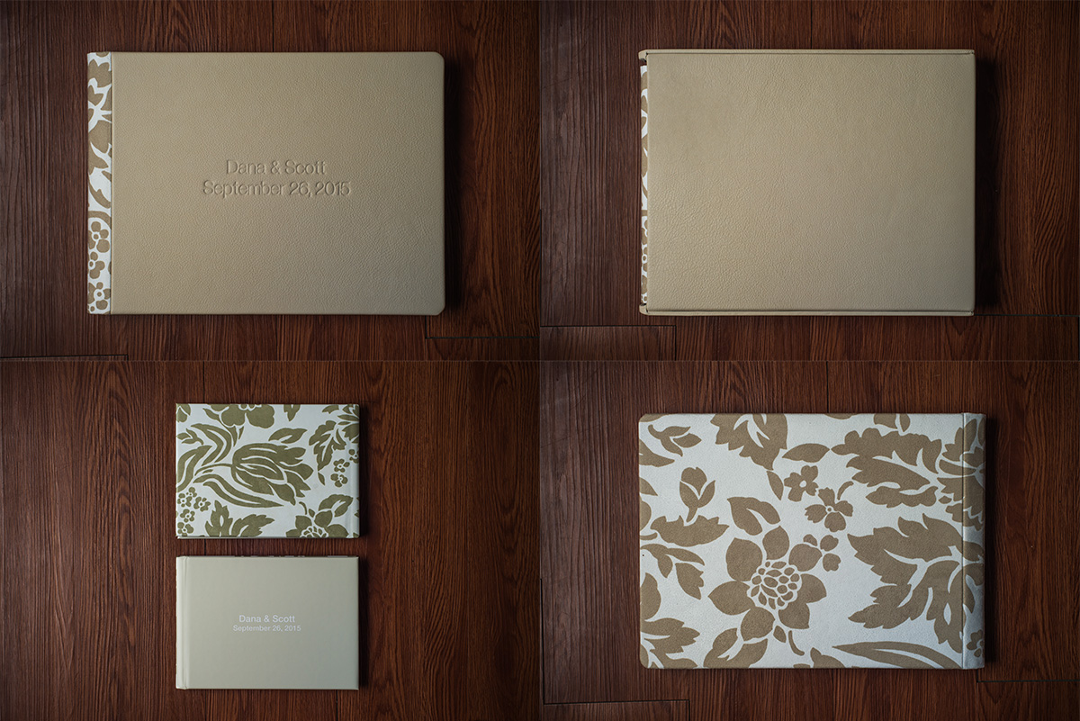 Traditional Hardcover Is A Classic Way To Go For The Main Wedding Album Pictures At Bottom Are Pocketbooks That Mini Albums And Make Great Gifts