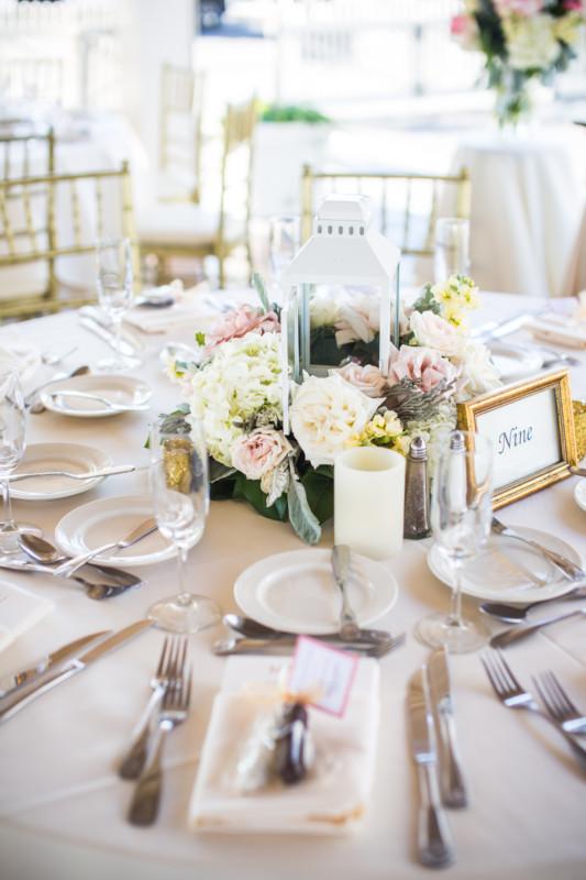 Diana and Doug | Regatta Place Wedding | Blueflash Photography