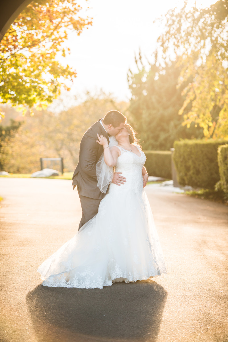 Ellie and Nate Oceancliff Wedding Photography by Blueflash