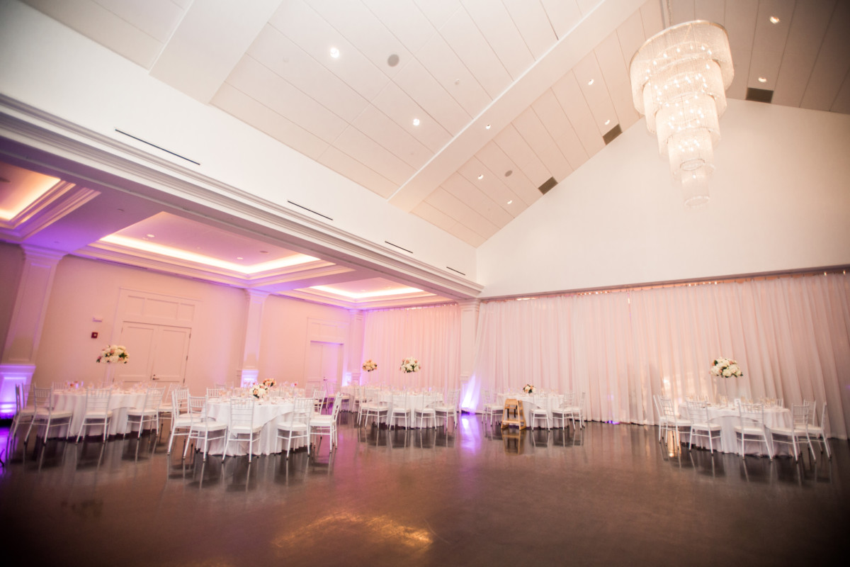 Venue Spotlight Archives - Blueflash Photography