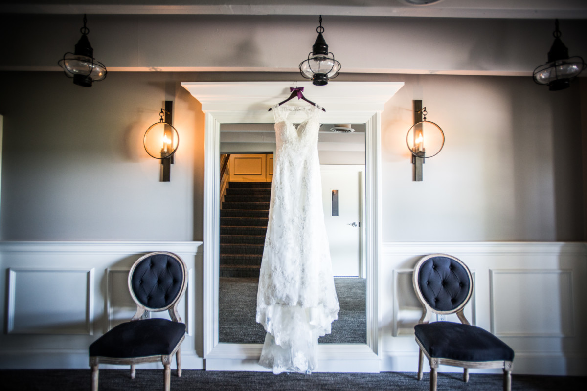 Venue Spotlight | Harbor Lights | Blueflash Photography