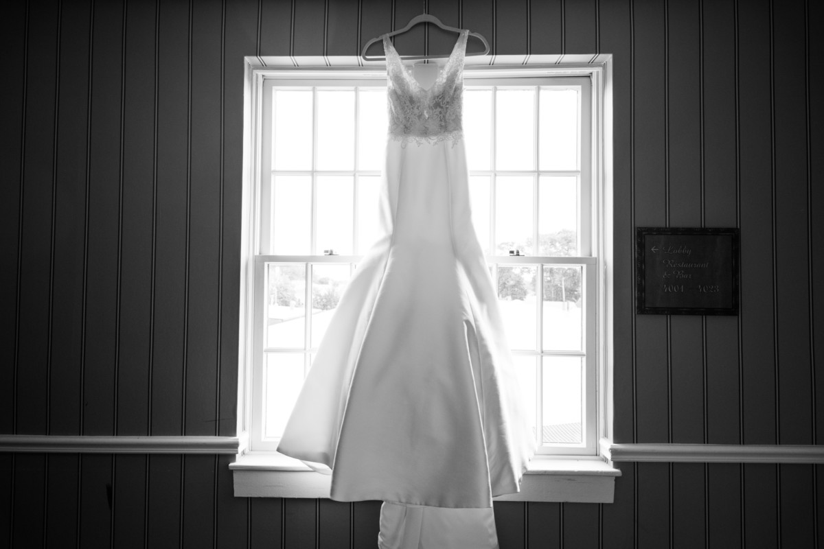 Megan and Robin | The Bohlin Wedding | Blueflash Photography