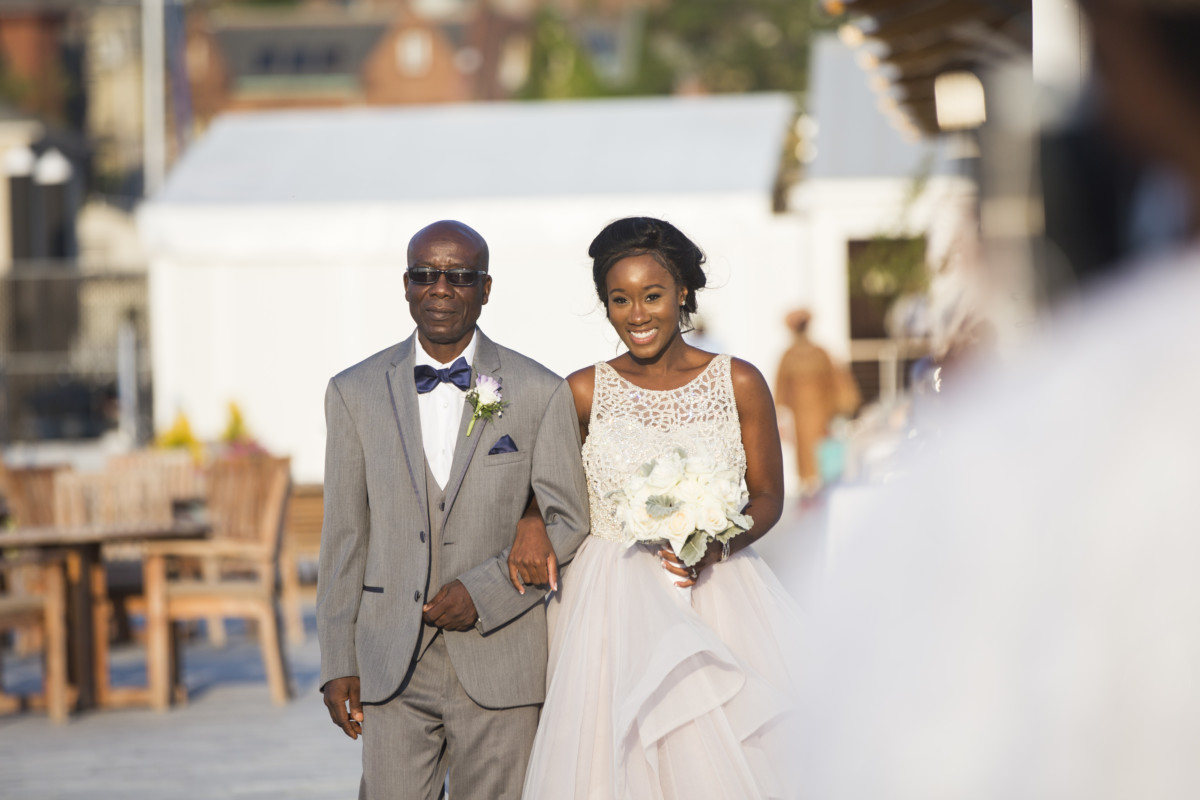 Sade and Nick | The Bohlin Wedding | Blueflash Photography